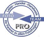 fototeam-pro