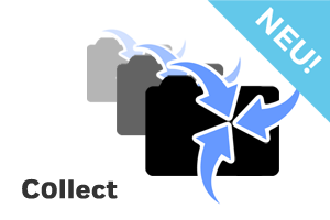 collect-box