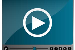 Screencasts als Einführung
